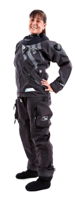 Azdry Dry Suits